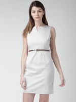 11460463791068-Mast--Harbour-Grey-Sheath-Dress-4521460463789450-1