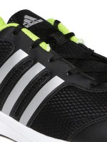11464071344584-Adidas-Men-Sports-Shoes-9031464071344478-5
