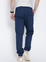 11464159453326-United-Colors-of-Benetton-Navy-Joggers-7981464159453031-4