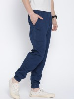 11464159453347-United-Colors-of-Benetton-Navy-Joggers-7981464159453031-3