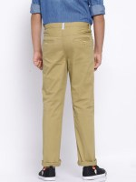 11464253932693-YK-Boys-Khaki-Trousers-3031464253932427-3