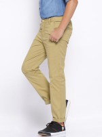 11464253932709-YK-Boys-Khaki-Trousers-3031464253932427-2