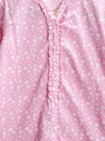 United-Colors-of-Benetton-Girls-Pink-Star-Print-Shirt_3_20bf99d446af621dd83647cb8345ed04