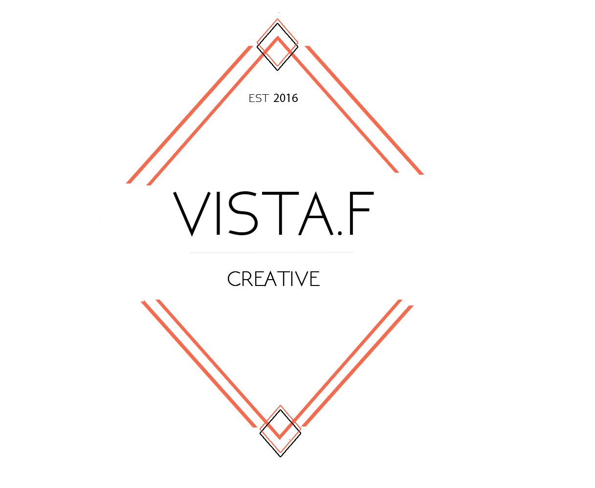vistaf.co.za
