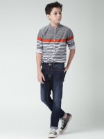 11460632254271-WROGN-Boys-Blue-Slim-Fit-Jeans-2471460632253923-1