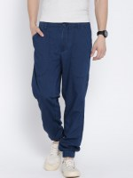 11464159453390-United-Colors-of-Benetton-Navy-Joggers-7981464159453031-1