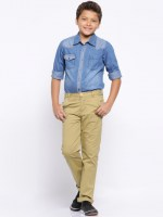 11464253932731-YK-Boys-Khaki-Trousers-3031464253932427-1
