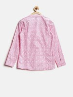 United-Colors-of-Benetton-Girls-Pink-Star-Print-Shirt_2_62e23f07d0ece94de71a4ff7f92d381f